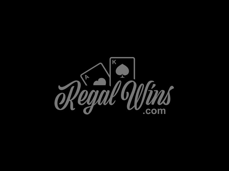 regal-wins logo